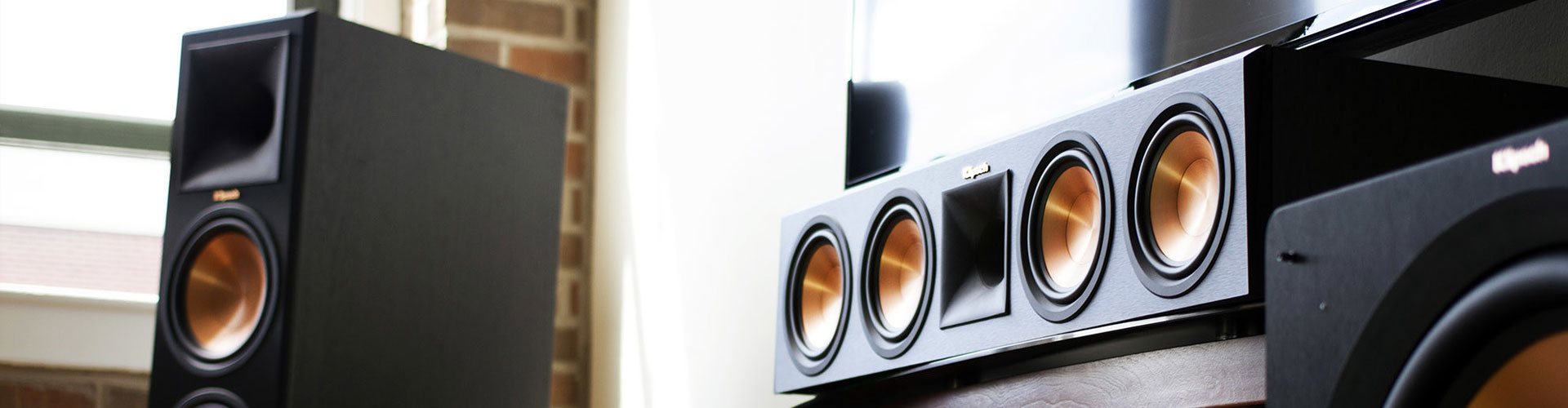 home-theater-systems