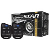 Shop Car Remote Start